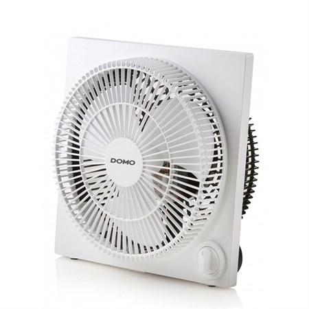 Ventilátor stolní DOMO DO8142 23cm
