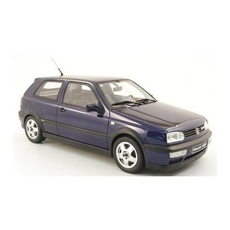 Prahy plastové VW GOLF III 1991 - 1997 3dveř