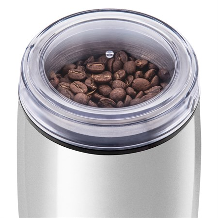 Kávomlýnek SENCOR SCG 2052WH