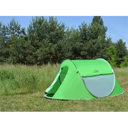 Stan BOVEC pro 2 osoby 245x145x95cm PU5000mm