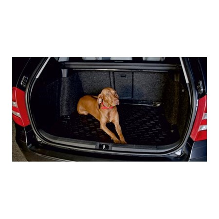 Vana do kufru plastová Citroen C4 II Hatchback (B7) (09-)