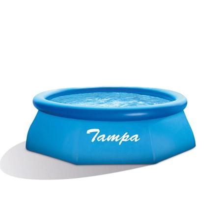 Bazén MARIMEX TAMPA 3.05 x 0.76 m bez příslušenství