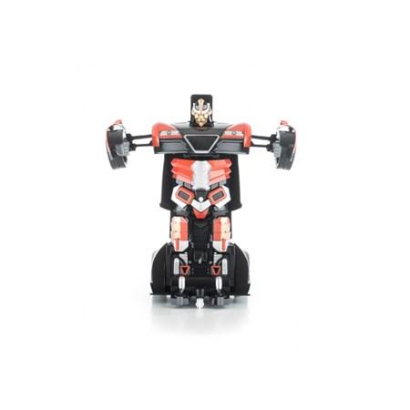 RC model ROBOT G21 ORANGE KING