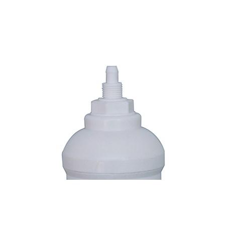 Filtr do lednice ICEPURE RFC0400A kompatibilní SAMSUNG WSF-100