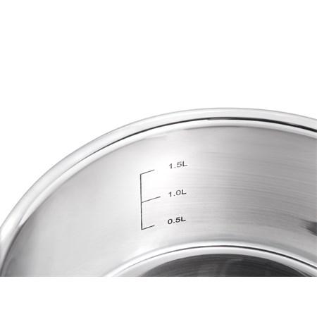 Sada nádobí LAMART LT1109 COOKY 6ks