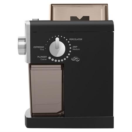 Kávomlýnek SENCOR SCG 5050BK