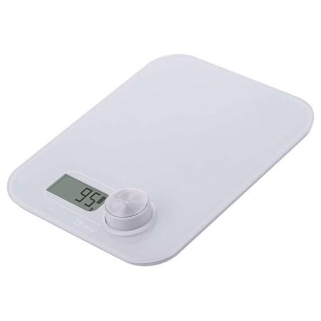 Digitální bezbateriová kuchyňská váha EV021