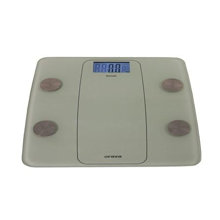 Váha osobní ORAVA EV-500 BT