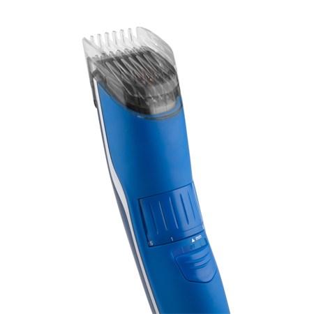 Zastřihovač vlasů SENCOR SHP 3301BL