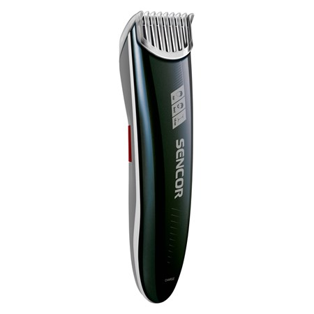 Zastřihovač vlasů SENCOR SHP 4302RD