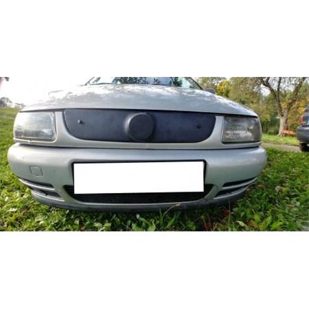 Clona chladiče zimní VW POLO III 1994 - 2001