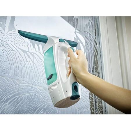Čistič oken LEIFHEIT WINDOW CLEANER 51000