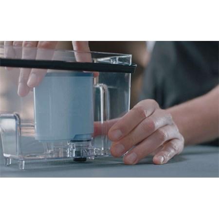 Filtr do kávovaru PHILIPS CA6903/22 ORIGINÁLNÍ