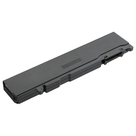 Baterie notebook TOSHIBA SATELLITE A50 4400mAh 11.1V PATONA PT2120