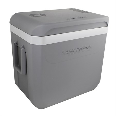 Autochladnička CAMPINGAZ POWERBOX PLUS 36L