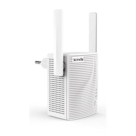 Router WiFi TENDA A18