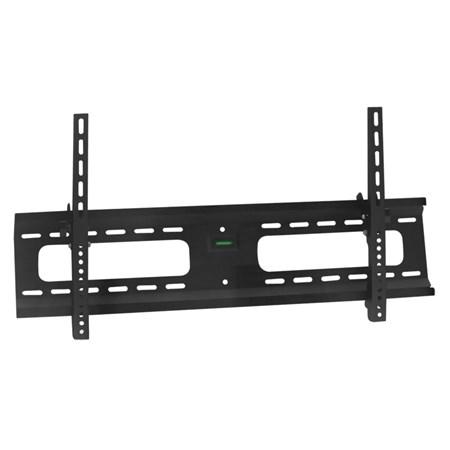 Držák na LED/LCD/Plazma TV T0050A 37-63'' (černý)