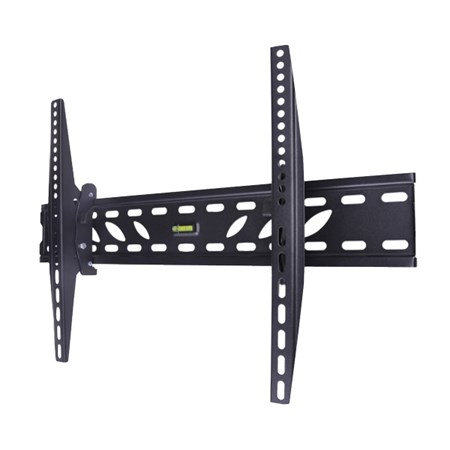 Držák na LED/LCD/Plazma TV T0121 37-70'' (černá)