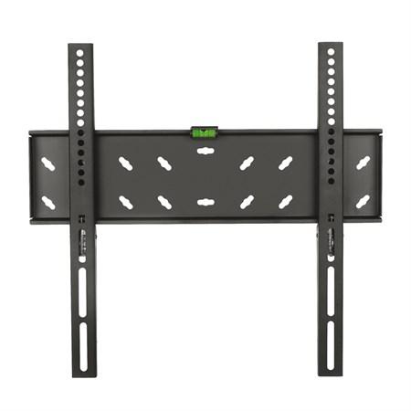 Držák na LED/LCD/Plazma TV SHO 2020 SLIM LCD 23-42'' STELL