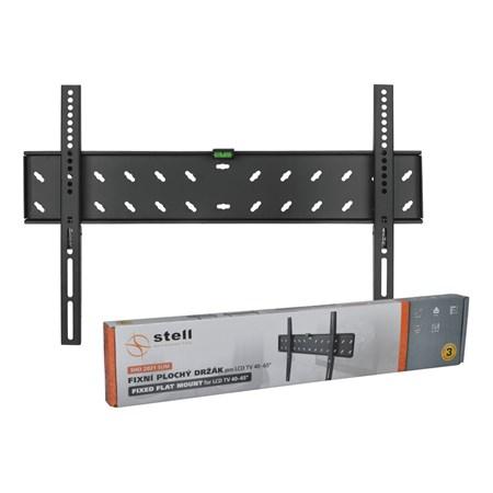 Držák na LED/LCD/Plazma TV SHO 2021 SLIM LCD 40-65'' STELL