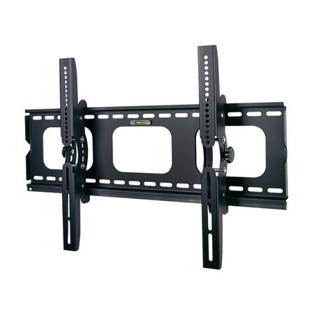 Držák na LED/LCD/Plazma TV SHO 1004B SKLOP. LCD 32-60'' STELL