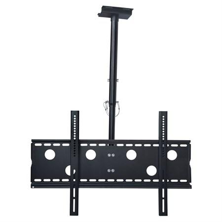 Držák na LED/LCD/Plazma TV SHO 1070 stropní, polohovatelný 40-70´´  STELL