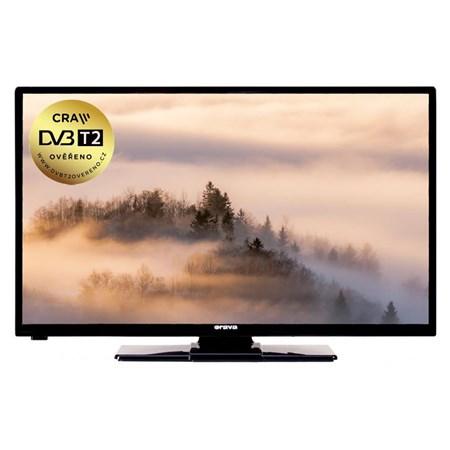 Televizor Orava LT-830 LED B110B, 82cm, DVB-T2
