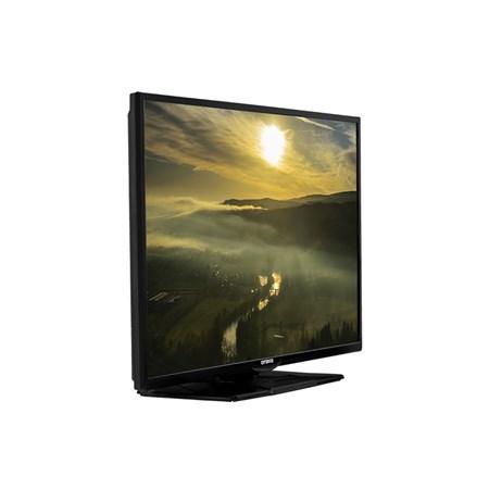 Televizor LED ORAVA LT-1016 A110B 39''/99cm