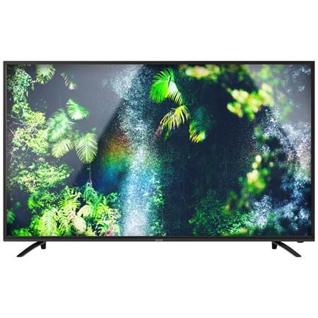 368ccf363 Televízor LED SENCOR SLE 55F61TCS | TIPA.SK