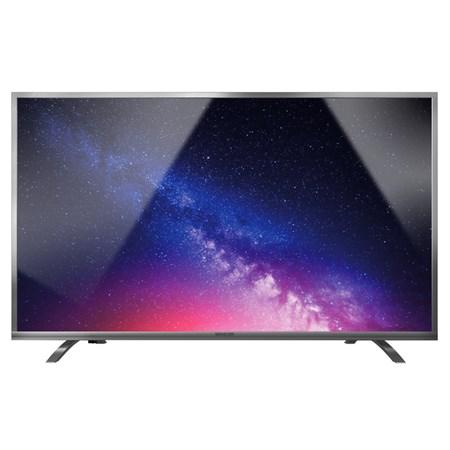 Televizor LED SENCOR SLE 58F58TCS