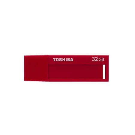 Flash disk TOSHIBA 32GB USB 3.0
