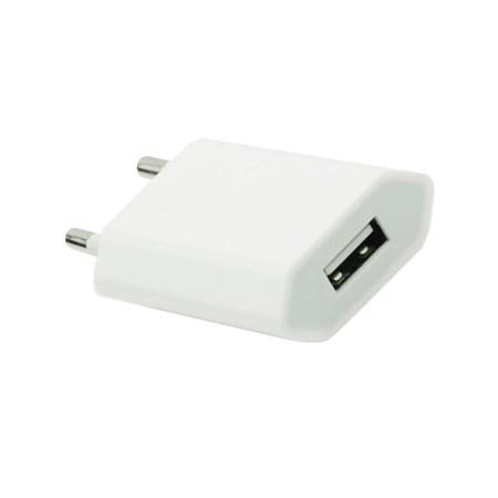 Nabíječka 5V/1A s USB