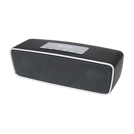 Reproduktor přenosný BLOW BT100 BLUETOOTH, SD, FM, AUX-IN