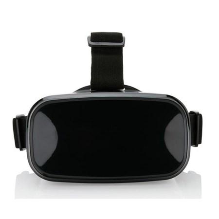 Brýle 3D pro virtuální realitu, Loooqs