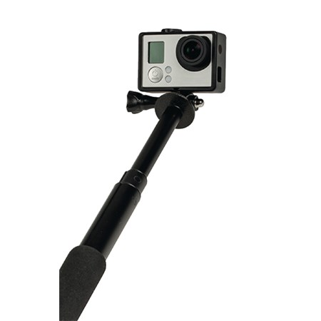 Selfie tyč CAMLINK CL-MPMOB10