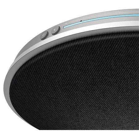 Reproduktor Bluetooth SENCOR SSS 601