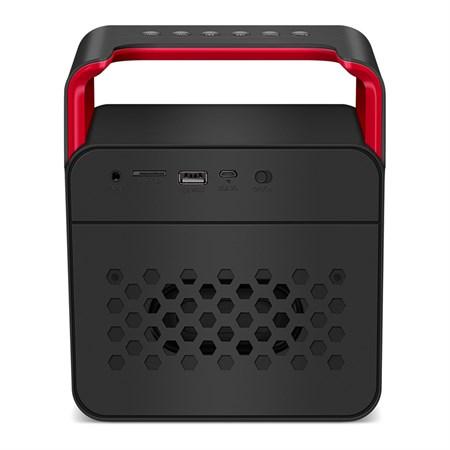 Reproduktor Bluetooth SENCOR SSS 91