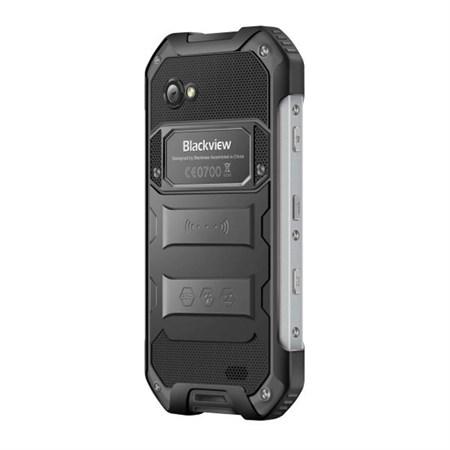Telefon iGET BLACKVIEW BV6000