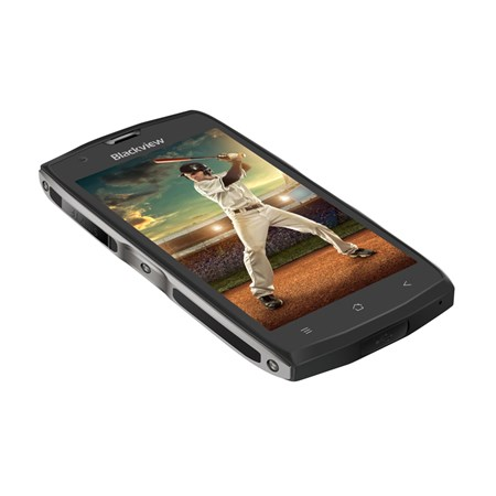 Telefon iGET BLACKVIEW GBV7000 TITAN
