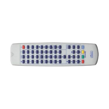 Ovladač dálkový IRC81092 panasonic TX28XD1C