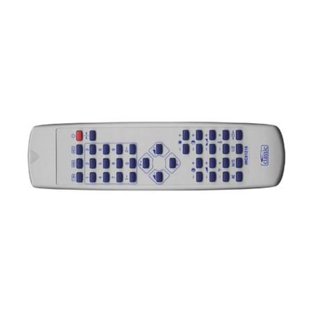 Ovladač dálkový IRC81218 metz 7109,7208