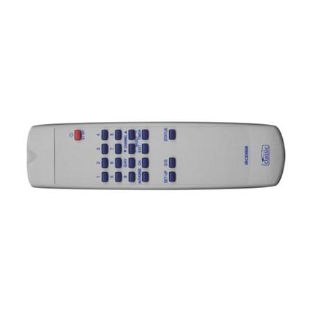 Ovladač dálkový IRC83008 amstrad