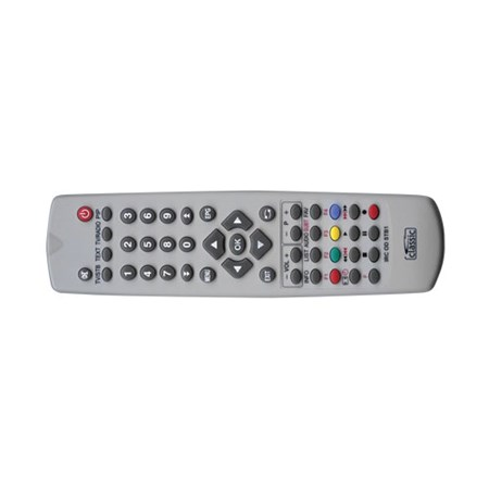 Ovladač dálkový IRC83045-OD  humax RS101P-STB1 ON DEMAND