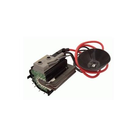 Trafo VN FBT40890 vestel 30016641, 1302.0042
