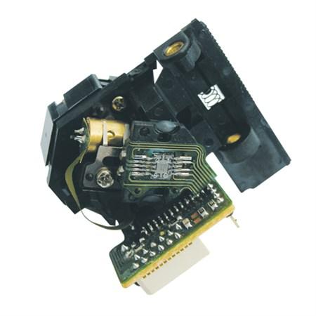 Mechanika CD KSS240A  sony-náhrada