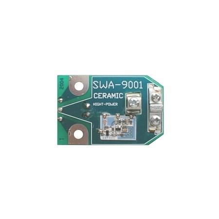Předzesilovač anténní 24dB SWA9001
