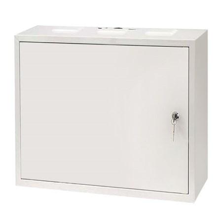 Montážní skříň 520x400x180 mm s ventilací
