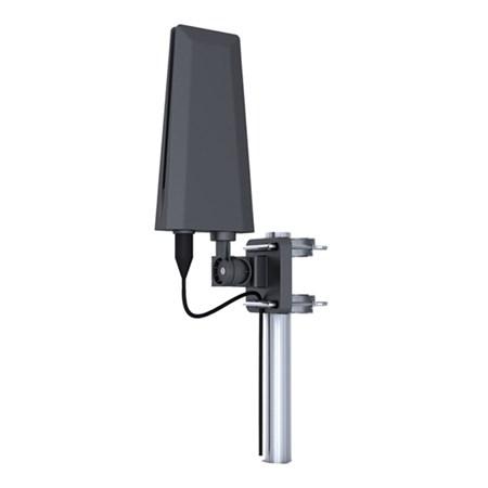 Anténa venkovní DVB-T HN52, 39dB, UHF, 21. - 69. kanál SOLIGHT