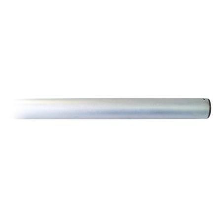 Stožár 2m TP   48mm