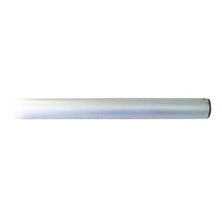 Stožár 3,5m TP   48mm - Nadrozměrné zboží